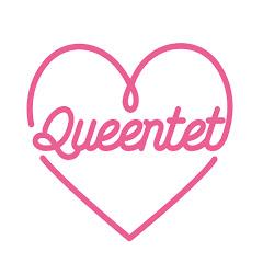 Queentet Channel
