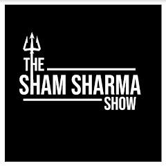 Sham Sharma