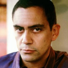 José Zúñiga - Topic