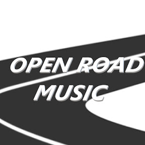 Open Road Music