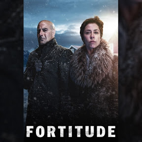 Fortitude - Topic