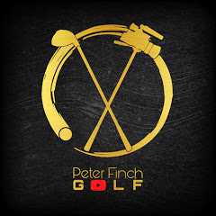 Peter Finch Golf