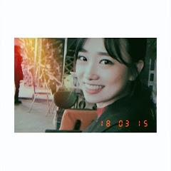 日本語が喋りたい韓国人_カネミソ