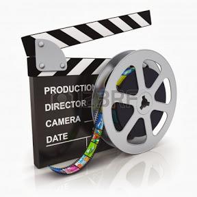 трейлеры 2014,фильмы онлайн,
