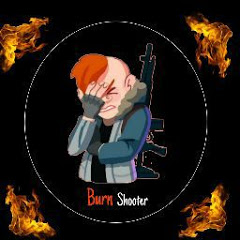 Burn Shooter