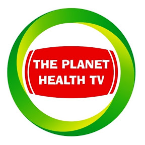 The Planet Health TV