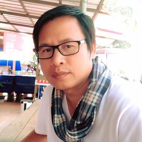 KruNa Phabjungkung