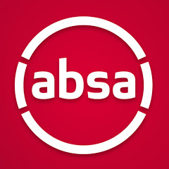 Absa South Africa