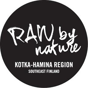Visit Kotka-Hamina
