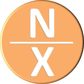 N-tertainment X-tended