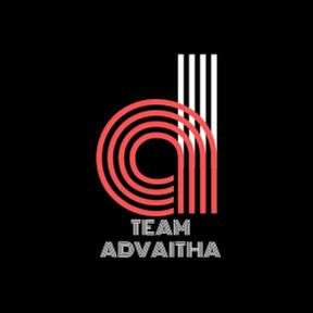 TEAM ADVAITHA