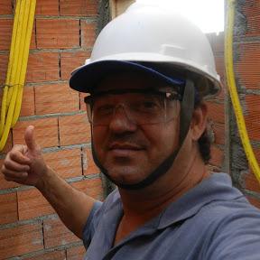 Silvio Tamagnini de Aquino