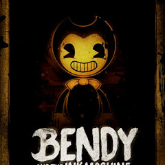 Bendy and the Ink Machine - Topic