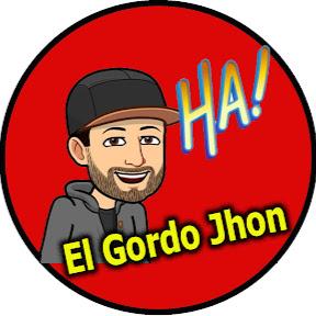 El Gordo Jhon