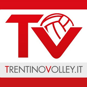 TRENTINO VOLLEY TV
