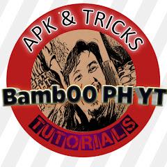 Bamb 00 PH
