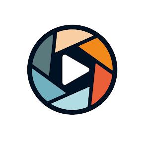 LIVERO TV