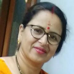 Kumauni Mahila Holi