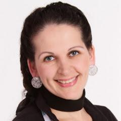 Isamara Amâncio