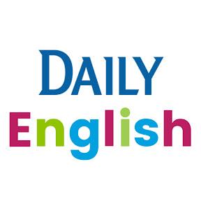 Tiếng Anh Giao Tiếp Hằng Ngày