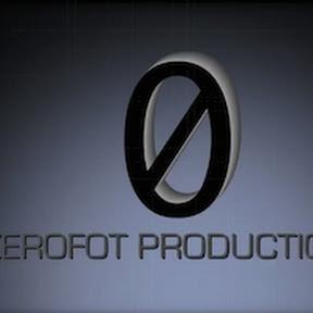 Zerofot Production