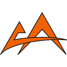 FindArmenia Туры по Армении