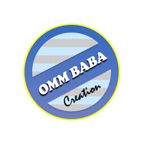 OMM BABA CREATION