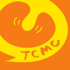 TCMC台灣合唱音樂中心
