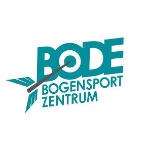 Bode-Shop