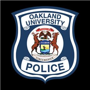 Oakland University Police