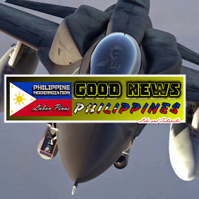 GOOD News Philippines