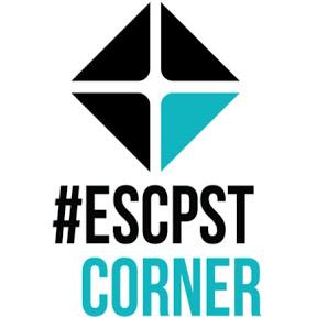 Escapist CrossFit