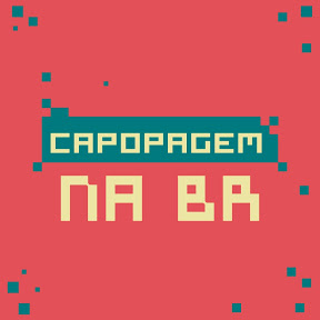 CAPOPAGEM NA BR