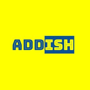 Addish
