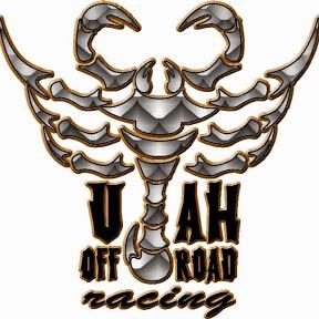 Utah Off Road Racing