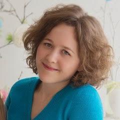 Кристина Деменская