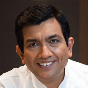 Sanjeev Kapoor Khazana