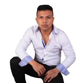 Javi Meneses - Oficial