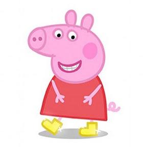 Peppa Pig Stories
