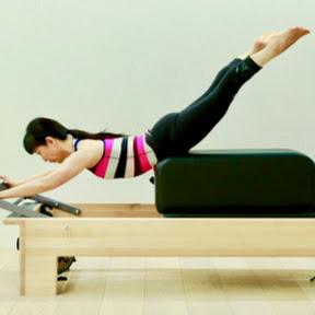 Sonya Lo Pilates & Posture