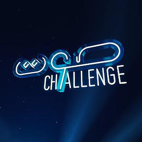 Sawt Challenge