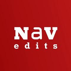 NavEdits