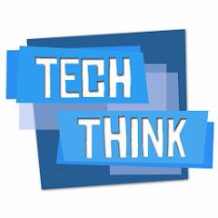 TechThink - Sorteios e Reviews