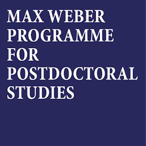 MaxWeberProgramme