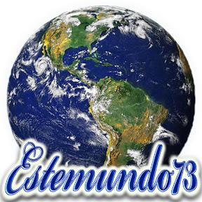 Estemundo73