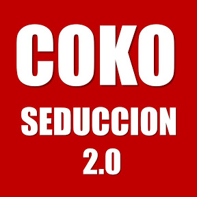 Coko Seduccion 2.0
