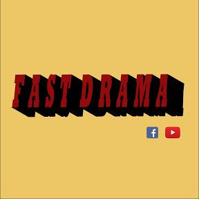 Fast Drama