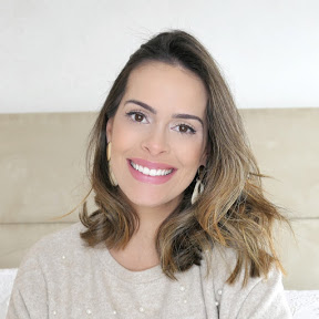 Marina Mac Knight