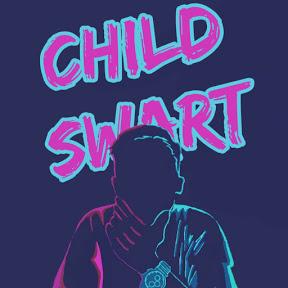 Child Swart