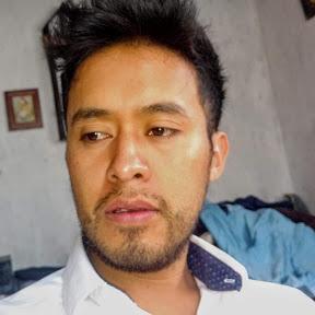 Adan Villavicencio